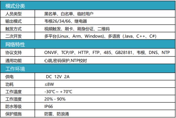 微信图片_20200211143037.png
